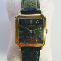 Vacheron Constantin Vintage