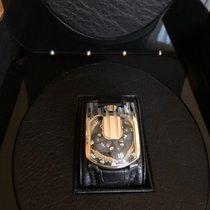 Urwerk Rosa guld 36mm Automatisk 103.09 brugt