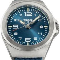 Traser 108210 new