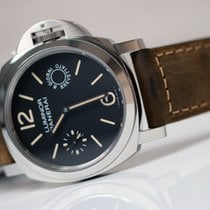 Panerai Luminor Marina 8 Days PAM00590 PAM590 2020 nouveau