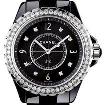 Chanel J12 H3108 2020 new