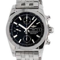 Breitling Chronomat 38 · W1331012/BD92.385A