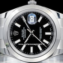 Rolex Datejust II  Watch  116300
