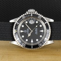 Tudor Submariner Date Vintage 79090 from 1992