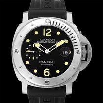 Panerai Luminor Submersible PAM01024 new