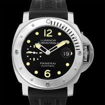 3ca4ca78ee1 Panerai Luminor Submersible - all prices for Panerai Luminor ...