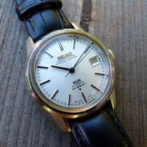 Seiko King Seiko 56KS Chronometer 5625-7041 hi-beat