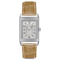 Jaeger-LeCoultre Grande Reverso Lady Ultra Thin Q3208420 new