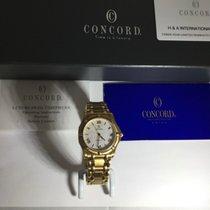 Concord Saratoga 50-C2-230 2000 new