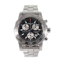 Breitling Colt Chronograph II A73387 2012 pre-owned