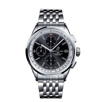 Breitling Steel 42mm Automatic A13315351B1A1 new