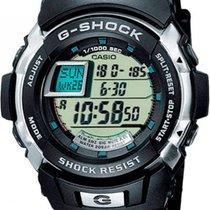 Casio G-Shock G-7700-1E new