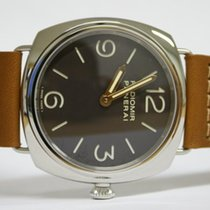 Panerai Special Editions PAM 232 PAM 00232 2007 new