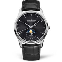 Jaeger-LeCoultre Master Ultra Thin Moon 1368470 Q1368470 2020 new