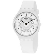 Swatch SVOW100 new