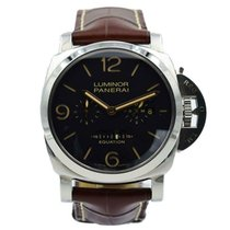 Panerai Special Editions PAM00601 pre-owned