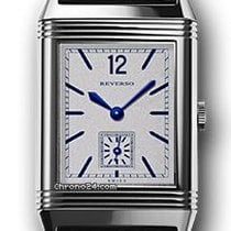 Jaeger-LeCoultre 2783520 Or blanc Grande Reverso Ultra Thin 1931 46mm