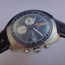 Tissot 1975 použité