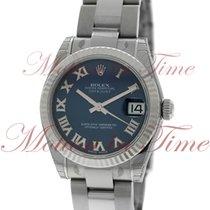 Rolex Lady-Datejust 178274 blro occasion
