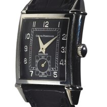 Girard Perregaux Vintage 1945 Model with Small Seconds