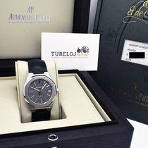 """Audemars Piguet Royal Oak 14800 ST Date """"Full Set"""""""