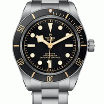 Tudor Black Bay Fifty-Eight unworn 2018