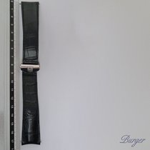 TAG Heuer 1002 pre-owned