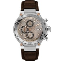 Guess Chronograph 44mm Quartz new