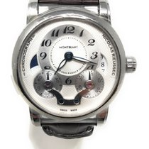 Montblanc Mont Blanc MB 106487 pre-owned United States of America, California, Beverly Hills