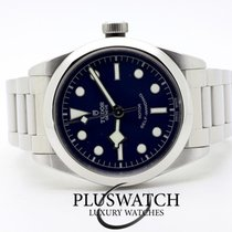 Tudor Black Bay 36 79500 2019 pre-owned