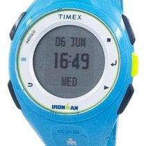Timex TW5K87600 nuevo