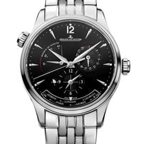 Jaeger-LeCoultre 1428171 2020 new