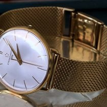 Eterna Matic 34mm