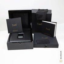 Piaget BOX4 použité
