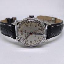 210 C 1950 brugt