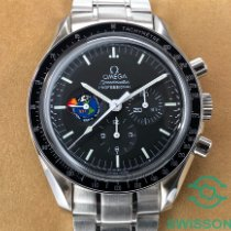 Omega Speedmaster Professional Moonwatch 3597.11.00 1998 pre-owned