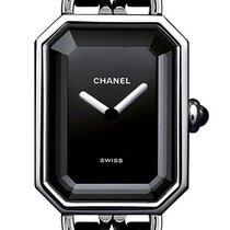 Chanel H0451 Steel 2019 Première 20mm new