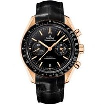 Omega Speedmaster Professional Moonwatch 311.63.44.51.01.001 new