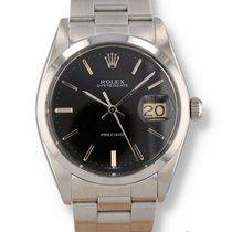 Rolex Oyster Precision 6694 1966 occasion