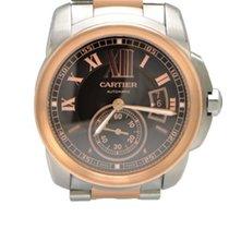 Cartier Calibre de Cartier W7100050 pre-owned