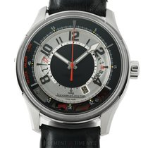 Jaeger-LeCoultre AMVOX 192.T4.40 pre-owned