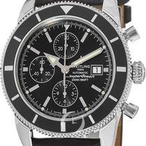 Breitling Superocean Heritage Men's Watch A1332024/B908-441X