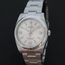 Rolex Oyster Perpetual NEW 116000