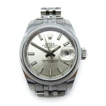 劳力士  (Rolex) Oyster Perpetual Watch Stainless Steel Automatic...