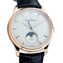 Jaeger-LeCoultre Master Ultra Thin Moon 136.25.20 2020 new