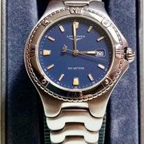 f18385df661 Longines Conquest - Todos os preços de relógios Longines Conquest na ...