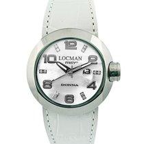 Locman Change One 042100IDMWNKPSW-N-KS nov