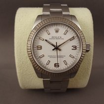 Rolex Oyster Perpetual 177234 / 31mm