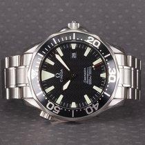 Omega Seamaster Diver 300 M Quartz