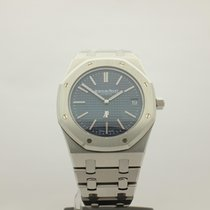 Audemars Piguet Royal Oak Stainless Steel Extra Thin 39MM...